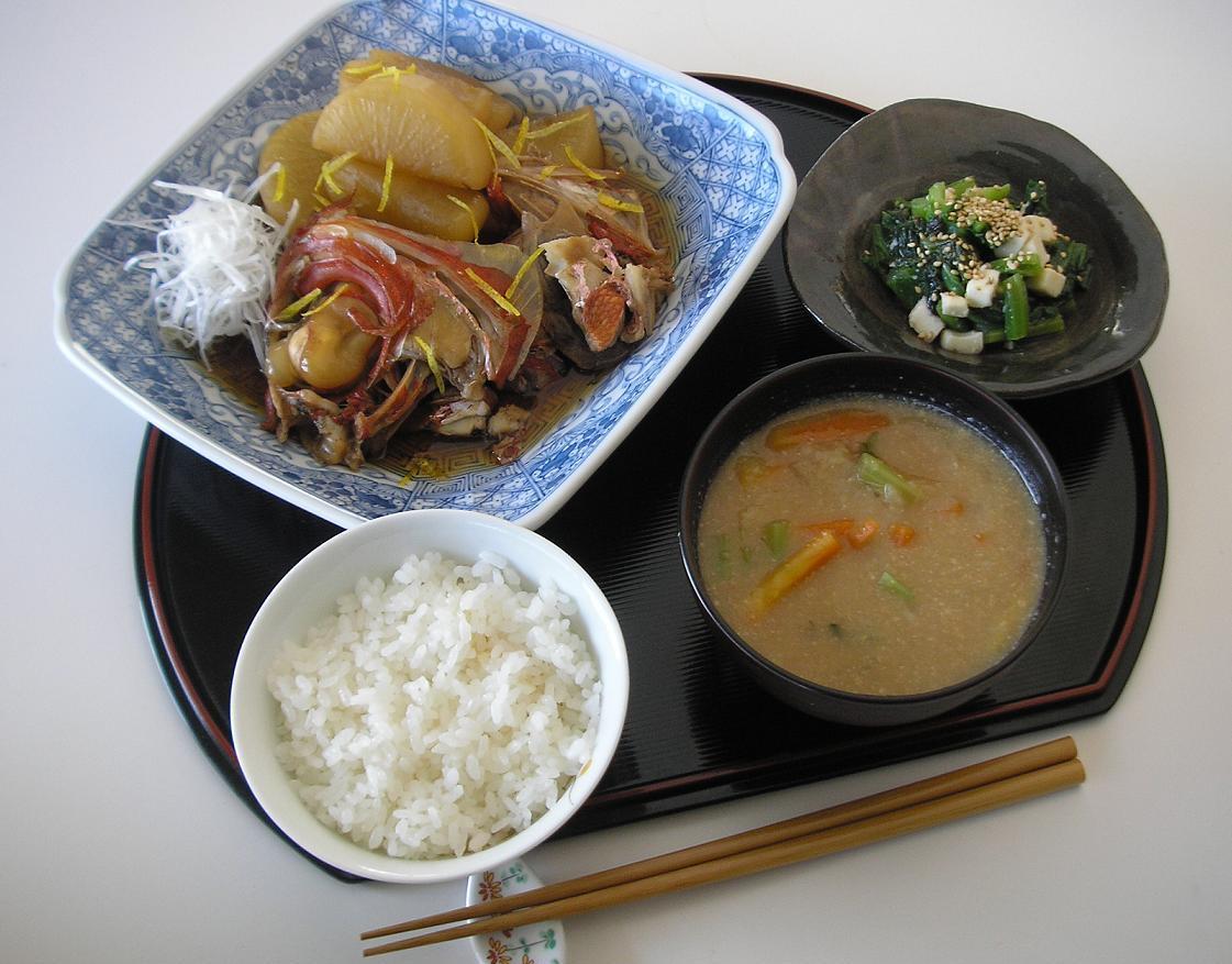 こどもの日の料理メニュー!おすすめ献立レシピ7 …